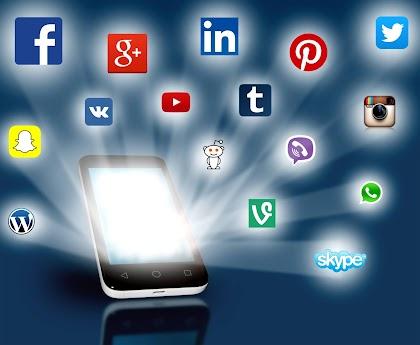 صناعة المحتوى بوابتك الكبرى إلي التسويق الإلكتروني