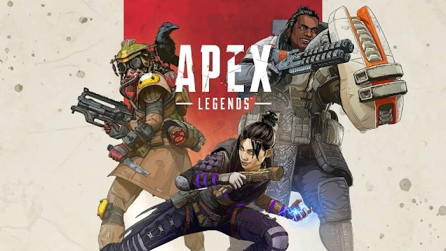 Advance Tips & Tricks to Play Apex Legends