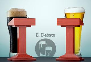 Debate: La conservación de la cerveza y el etiquetado
