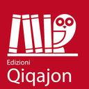 Edizioni Qiqajon