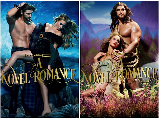 a novel romance, mac, batons, coleção, matte, lingering kiss, good kisser, edição limitada, make, lançamento, batom, pink, escuro