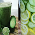 Cucumber Diet Plan: 2 Positive Ways You Can Use Cucumber For Your Weight Loss Goal And Benefits