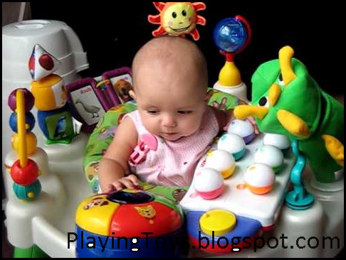 Toys For A 9 Month Old : Toys for month old baby sorting building fisher price litlestuff