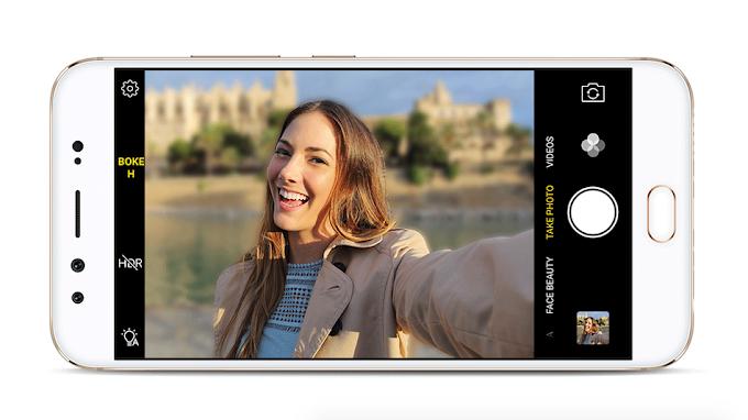 ऐसा camera app जो आपके mobile मे होना ही चाहिए।