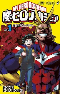 best manga sales 2019