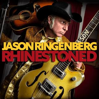 Jason Ringenberg's Rhinestoned