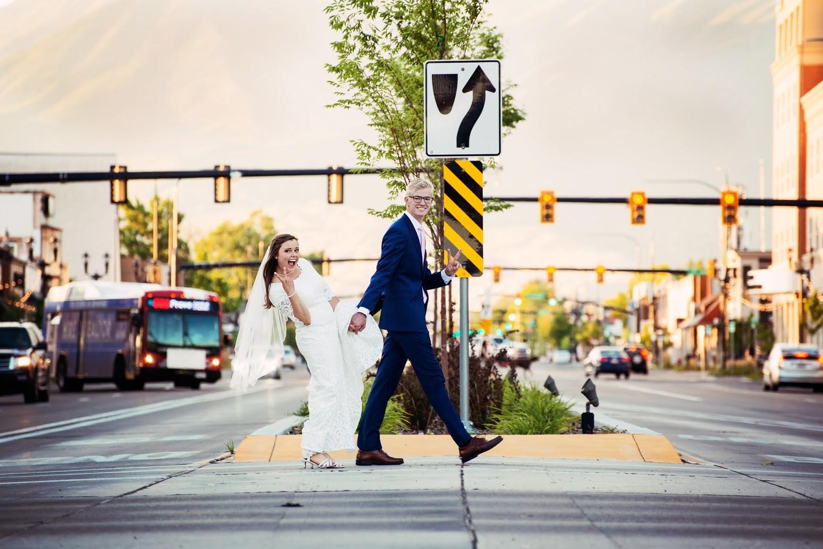 Kaylee & Jacob Wedding-Provo, UT wedding photographer-Julie Dawn Photography