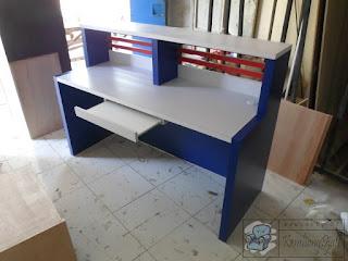 Semarang Furniture - Pesan Furniture Produksi Cepat