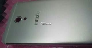 harga Meizu M5 Note