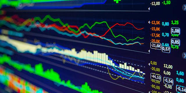 Cryptocurrency masterkey investment