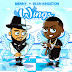 "Menny feat. Sean Kingston - ""Wings"""