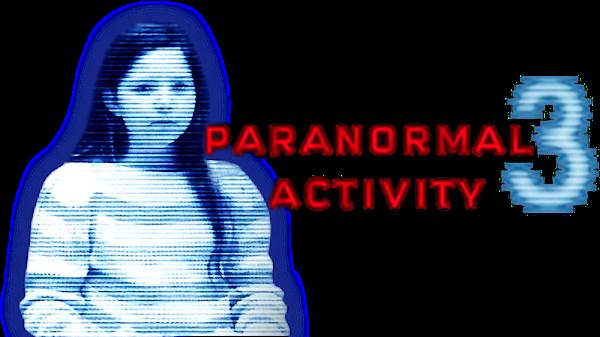Paranormal Activity 3 2011 Dual Audio Hindi 720p Bluray Extramovies