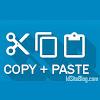Script Anti Copas Blog Non AMP