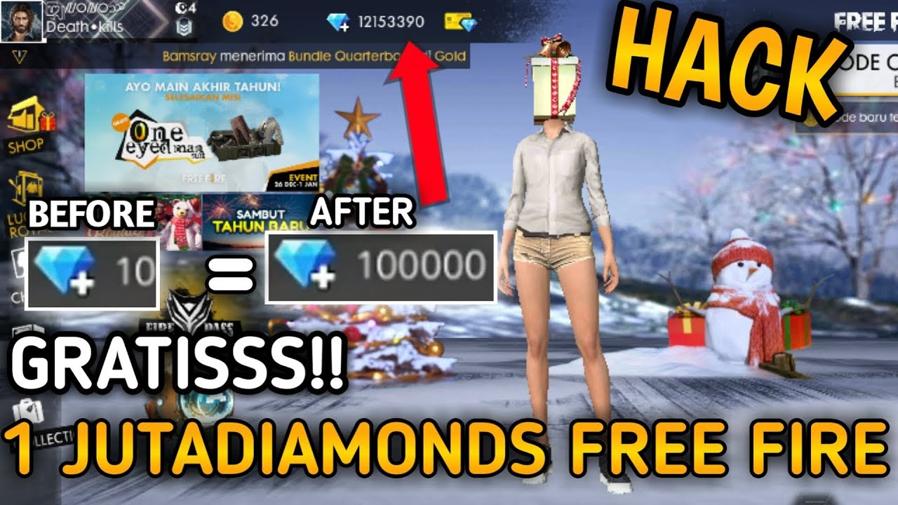 free freefire coins and diamonds,free fire hack diamonds and coins,free fire diamond hack,free fire diamond generator,free fire 10000 diamonds hack,free diamonds in free fire 100% working,free fire diamond hack 2020,free fire generator online diamonds and