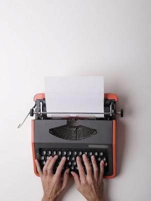 Menulis artikel OPINI itu mudah?