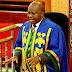 LIVE BUNGE: MASWALI NA MAJIBU, MAWAZIRI WAWEKWA KIKAANGONI