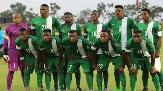 مباراة السودان ونيجيريا بث مباشر يلا شوت اليوم 31-1-2018  Sudan vs Nigeria بطولة أفريقيا كأس أفريقيا للاعبين المحليين
