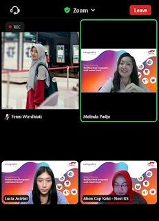 Daftar UMKM saat ini, daftar UMKM terdampak pandemi, UMKM berpenghasilan tinggi, UMKM berpenghasilan rendah, daftar UMKM di Indonesia, daftar UKM di Indonesia, daftar UMKM terbaru, Industri Kreatif di Indonesia, daftar Industri Kreatif, daftar Industri Kreatif di dunia, Harga Mesin Cetak, Mesin Cetak terbaik, Mesin Cetak terbaru, service Mesin Cetak, Mesin Cetak termurah, Mesin Cetak terbaik, Mesin Cetak di Indonesia, daftar perusahaan Astra Group, pendiri Astra Group, kapan Astra Group berdiri, harga saham Astra Group, kontribusi sosial Astra Group, daftar Perusahaan Publik, Perusahaan Publik di Jakarta, Perusahaan Publik di Indonesia, Perusahaan Publik terbaru,  cara menjadi Mitra Bisnis, Mitra Bisnis terandal, Mitra Bisnis dari Astra, Digital Services terbaik di Jakarta, Digital Services terbaik, daftar Digital Services, CSR Astragraphia, apa saja CSR Astragraphia, kantor pusat CSR Astragraphia, Office Services di Indonesia, Office Services di Jakarta, penanganan Document Solution, apa itu Document Solution, cara daftar Kelas ASIK, kapan dimulainya Kelas ASIK, pendiri Kelas ASIK, belajar di Kelas ASIK,