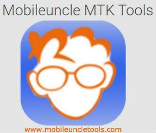 download mobileuncle mtk imei write tool.zip