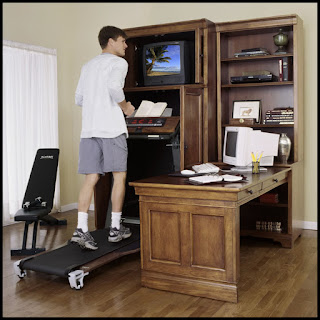 Treadmill Cabinet Through All The Aloft Public Facilities, Is Only One Of  Its Most Important Involves. Like The Safety Of Their Own Families,  Moreover Still ...