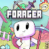 Forager Android Apk