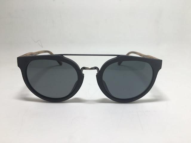 http://store.sennosen.com/category/caps-accessories