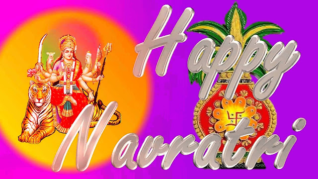 Happy-Navratri-2016-Images-Photos-Pictures-Pics