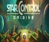 star-control-origins-earth-rising-part-4