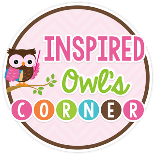 http://inspiredowlscorner.blogspot.com/2016/05/summer-countdown-bloghop.html