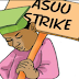 Academic Staff Union of Universities (ASUU) gives Federal Government July 2017 Ultimatum