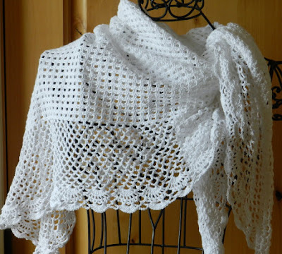 https://www.etsy.com/listing/459274070/white-wedding-shawl-cotton-shawl-white?ref=shop_home_feat_4