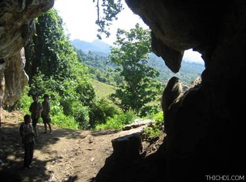 Top 10 địa điểm du lịch nổi tiếng của Nghệ An - 8