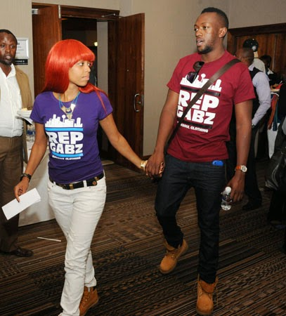 is oneal and feza still dating after 5