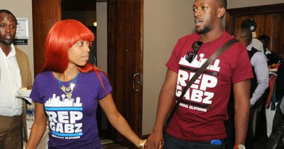 Is oneal and feza still dating after a year
