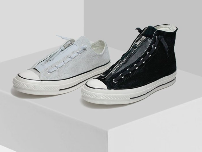 a140ce744237 Zipped   Equipped  Converse Chuck Taylor 70 Zip Pack