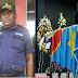 RDC-Obsèques d'Étienne Tshisekedi : Des éléments apparents et non apparents déployés pour traquer les fauteurs de troubles (Police)