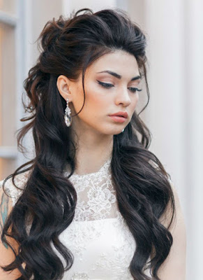 https://moncheribridals.com/wedding-hairstyles/pump-up-the-volume-wedding-hair/