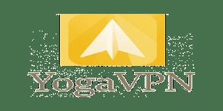 تحميل برنامج يوجا في بي ان 2020 Yoga VPN تنزيل للكمبيوتر و للايفون وللاندرويد برابط مباشر
