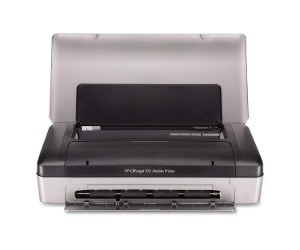 hp-officejet-100-printer-driver-download