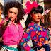 Dá o play! Cai na rede o curta Quatro e Fíntchy, com quatro protagonistas trans