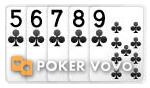 Cara Bermain Poker di PokerVovo