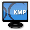 KMPlayer 3.9.1.136 Free Download