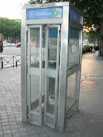 Tecnologia antiga que hem deixat d'utilitzar