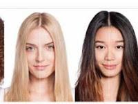 Lagi Cari Produk Perawatan Rambut ? Matrixproffesional Saja, Super Lengkap