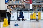 Vaga de Auxiliar de Limpeza em Curitiba - PR