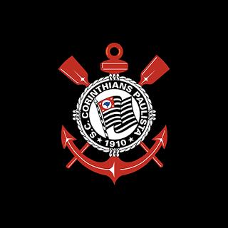 Kit uniforme Corinthians - Dream League Soccer 2016
