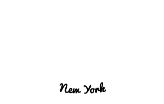 Wedding Photographer New York  Weddings Fifteen Years Baptism