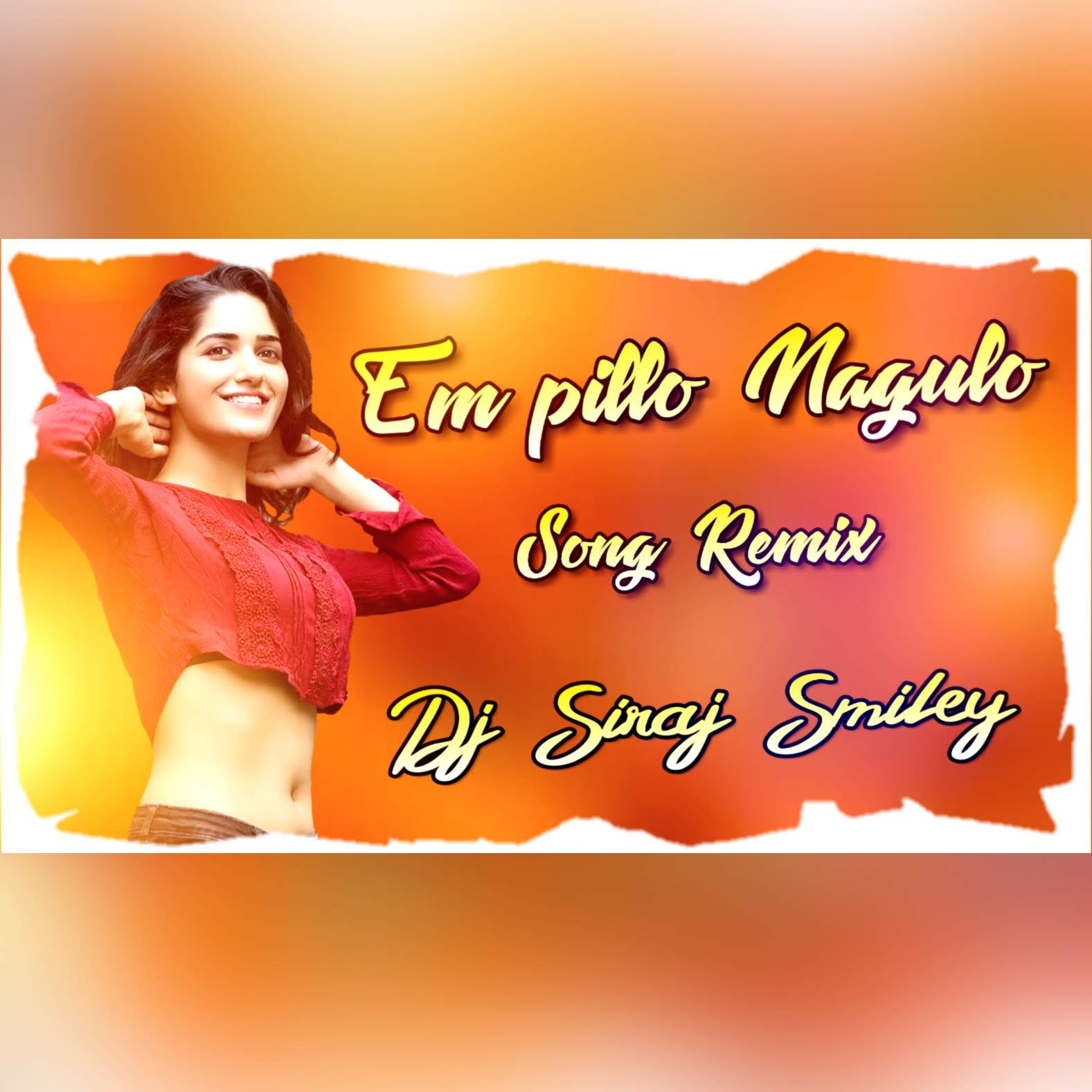 Telugu Dj Songs 2019 Free Download Mp3, New Dj Songs 2019 Telugu Free Download, New Dj Song 2019 Telugu Free Download Mp3, Telugu Private Dj Songs Free Download 2019, Telugu Dj Songs Download Naa Songs 2019 Free, 2019 Telugu Dj Remix Songs Free Download, Naa Songs Dj Remix Telugu 2019 Free Download, Dj Songs Telugu Download Mp3 2019 Free Naa, New Dj Song 2019 Telugu Free Download Naa Songs, Bathukamma Dj Songs In Telugu Mp3 Free Download 2019, Dj Songs In Telugu 2019 Free Download, Telugu Dj Songs Free Download Naa Songs 2019, Telugu New Dj Songs Free Download 2019, Dj Songs Telugu Download Mp3 2019 Free Naa Songs,Telugu Dj Songs Download 2019 Mp3, Telugu Dj Songs Download 2019, Telugu Dj Songs Download Naa Songs 2019, Telugu Dj Songs Download Hd, Telugu Dj Songs Download Videos, Telugu Dj Songs Download Mp3 Naa Songs, Telugu Dj Songs Download Naa Songs, Telugu Dj Songs Download App, Telugu Dj Songs Download All, Telugu Dj Songs Download Allu Arjun, Telugu Dj Songs Download A To Z, Telugu Dj Songs Download Audio 2018, Telugu Dj Songs Download All Mp3, Telugu Dj Songs Download Album, Telugu Dj Songs Download Audio 2019, Telugu Dj Songs Audio Download 2017, A-z Telugu Dj Songs Download, Telugu Dj Songs Download Mp3, Telugu Dj Songs Download Naa, Telugu Dj Songs Download 2018 Mp3 Naa, Telugu Dj Songs Download 2019 Mp3 Naa, Telugu Dj Songs Download By Naa Songs, Telugu Dj Songs Download Bestwap, Telugu Dj Songs Download Bestwap Cool, Telugu Dj Songs Download Bass, Telugu Dj Songs Download Bajrangi, Telugu Dj Songs Download Bhajan, Telugu Dj Songs Download Bonalu, Telugu Dj Songs Bathukamma Download, Telugu Dj Songs Bajrang Download, Telugu Dj Songs Download Full Bass, Dj Songs Download Telugu B, Telugu Dj Songs Download Com, Telugu Dj Songs Download Coming, Telugu Dj Songs Download Clubvitan, Telugu Dj Songs Download Com Audio, Telugu Dj Songs Download.co, Telugu Dj Songs Download Cheyadam Ela, Telugu Dj Songs Download Come Fast, Telugu Dj Songs Download Com Mp4, Telugu Dj Songs Come Download Mp3, Telugu Dj Songs Download Dj, Telugu Dj Songs Download Dj Srinu, Telugu Dj Songs Download Dj Remix, Telugu Dj Songs Download Doregama, Telugu Dj Songs Direct Download, Telugu Dj Songs Dance Download, Telugu New Dj Songs Download Djoffice.in, Telugu Dj Songs Download Emp3, Telugu Dj Songs Ela Download Cheyali, Ekadantaya Telugu Dj Songs Free Download, Telugu Extreme Dj Songs Download, Telugu English Dj Songs Download, Telugu Errajanda Dj Song Download, Extra Bass Telugu Dj Songs Download, Ek Baar Telugu Dj Songs Download, Telugu Dj Songs Download Folk, Telugu Dj Songs Download From Naa Songs, Telugu Dj Songs Download Fast, Telugu Dj Songs Download Free Mp3 Remix 2015, Telugu Dj Songs Download Full, Telugu Dj Songs Download Ganesh, Telugu Dj Songs Download Gaana, Telugu Dj Songs Download Guna Guna Mamidi, Telugu Dj Songs Download Google, Telugu Dj Songs Download Ganpati, Telugu Dj Songs God Download, Telugu Dj Songs Ganapathi Download, Telugu Dj Songs Download Please Google, Telugu Dj Song Gumpu Gumpu Download, Telugu Gouds Dj Songs Download, Telugu Dj Songs Download Hindi, Telugu Dj Songs Download Hd Vd9, Telugu Dj Songs Download High Quality, Telugu Dj Songs Download Hit, Telugu Dj Songs Hq Download, Telugu Dj Video Songs Download Hd, Telugu Dj Songs 2018 Download Hd, Telugu Dj Remix Songs Download Hd, Telugu Dj Songs Download In Naa Songs, Telugu Dj Songs Download In Jio Phone, Telugu Dj Songs Download In Mp3, Telugu Dj Songs Download In Sensongs, Telugu Dj Songs Download In Wap Won, Telugu Dj Songs Download In Ringmobi, Telugu Dj Songs Download In Dj Dhoom.co.in, Telugu Dj Songs Download In Remix, Telugu Dj Songs Download In Audio, Telugu Dj Songs Download Jattmate, Telugu Dj Songs Download Janapada, Telugu Dj Songs Download Janapadalu, Telugu Dj Songs Jukebox Download, Jayam Telugu Dj Songs Download, Telugu Janapada Dj Songs Download Mp3, Telugu Janapadalu Dj Songs Download Mp3, Telugu Jbl Dj Songs Download, Telugu Dj Jatara Songs Download, Dj Telugu Dj Songs Download, Dj Telugu Dj Songs Download Naa Songs, New Dj Telugu Dj Songs Download, Dj Raju Telugu Dj Songs Download, Dj Songs Download Telugu Dj Office, Dj Remix 2018 Dj Telugu Songs Download, Dj Rami Patel Telugu Dj Songs Download, Dj Remix Telugu Dj Songs Download, Dj Video Songs Telugu Download Dj, Telugu Dj Songs Download Karo, Telugu Dj Songs Download Kannada, Telugu Dj Songs Download Dj King, Dj Telugu Songs 320kbps Download, Telugu Kolatam Dj Songs Download, Kgf Telugu Dj Songs Download, Telugu Kotha Dj Songs Download, Katamarayudu Telugu Dj Songs Download, Telugu Dj Kiran Songs Download, Kota Telugu Dj Songs Download, Telugu Dj Songs Download Link, Telugu Dj Songs Download Latest, Telugu Dj Songs Download Love, Telugu Dj Songs Download Livmp3, Telugu Dj Songs Download List, Telugu Dj Songs Download Livmp3 Xyz, Telugu Dj Songs Download Loadmp4, Telugu Dj Songs Latest Download Mp3, Telugu Dj Songs Download Wapwon Live, Telugu Dj Remix Songs Download Latest, Telugu Dj Songs Download Mp3 2018, Telugu Dj Songs Download Mp3 2019, Telugu Dj Songs Download Mp3 Naa Songs 2019, Telugu Dj Songs Download Mp3 Free, Telugu Dj Songs Download Mp3 Audio, Telugu Dj Songs Download Naa Songs 2018 Mp3 Download, Telugu Dj Songs Download Naa Songs Remix, Telugu Dj Songs Download Naa Songs New, Telugu Dj Songs Download Naa Songs 2019 Audio, Telugu Dj Songs Download New 2019, Telugu Dj Songs Download Naa Songs 2018 Mp4, Telugu Dj Songs Download Naa Songs 2017, New Telugu Dj Songs Download, New Telugu Dj Songs Download 2019, New Telugu Dj Songs Download Naa Songs, New Telugu Dj Songs Download Mp3 2019, New Telugu Dj Songs Download Mp4, New Telugu Dj Songs Download Free, New Telugu Dj Songs Download 2018, New Telugu Dj Songs Download 2017, New Telugu Dj Songs Download 2018 Mp3, Telugu Dj Songs Download Ormp3, Telugu Dj Songs Download Only Audio, Telugu Dj Songs Download Old, Telugu Dj Songs Download Ormp3xyz, Telugu Dj Songs Download Online, Telugu Dj Songs Download Only, Telugu Dj Songs Download Open, Telugu Dj Songs Original Download, Telugu Dj Songs On Download, O Nirmala Telugu Dj Song Download, O Pillo Mounika Telugu Dj Songs Download, O Pilla Mounika Telugu Dj Songs Download, O Pillo Mouniko Telugu Dj Song Download, O Pilla Monika Telugu Dj Song Download, O Pilla Mounika Telugu Dj Song Download Mp3, Telugu Dj Songs Download Private Songs, Telugu Dj Songs Download Please Come, Telugu Dj Songs Download Pagal, Telugu Dj Songs Download Pravet, Telugu Dj Songs Download Private Mp3, Telugu Dj Songs Download Play,