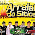 CD AO VIVO GIGANTE CROCODILO PRIME NO SITIOS BAR 02 06 2018 DJ PATRESE-BAIXAR GRÁTIS