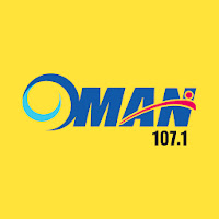OMAN FM 107.1 Apk free Download for Android